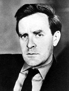 John Le Carre twierdzi, że Wielka Brytania zlecała morderstwa.