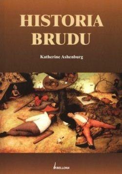 """Artykuł powstał między innymi w oparciu o książkę """"Historia brudu"""" K. Ashenburg."""