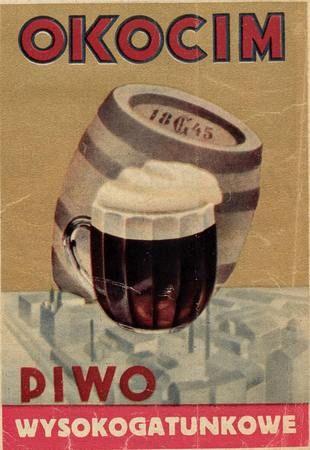 Próby wprowadzenia w Polsce prohibicji ostatecznie spełzły na niczym. W latach 30. już bez obaw można było już sięgnąć po kufel zimnego piwa.