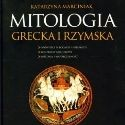 mitologia-miniatura