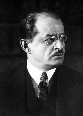 Pomysłodawcą utworzenia obozu w Berezie była premier Leon Kozłowski.