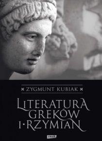 Literatura Greków i Rzymian