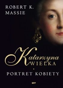 Katarzyna Wielka