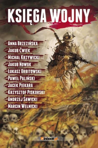 Księga wojny