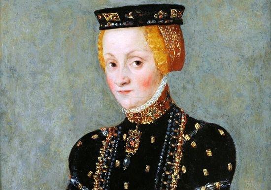 Matką Zygmunta była rodzona siostra ostatniego męskiego przedstawiciela dynastii Jagiellonów Katarzyna Jagiellonka. Był to znaczny atut w trakcie elekcji.