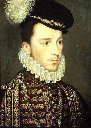 Henryk Walezy znacznie wyżej cenił francuski niż polski tron. Ostatecznie będzie go to kosztować życie.