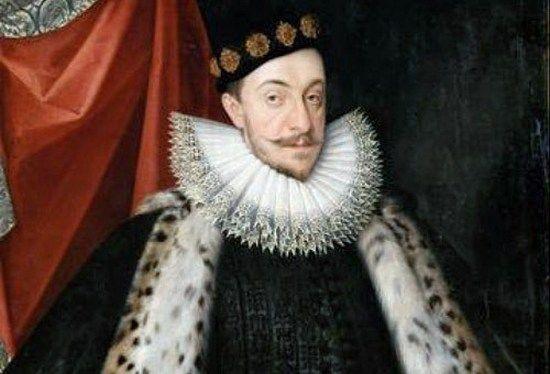 Młodemu Zygmuntowi zupełnie nie podobało się królowanie w Polsce. Tęskno mu było za ojczystą Szwecją. Niewiele zabrakło, aby poszedł w ślady Walezego.