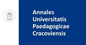 """Głównym źródłem informacji przytaczanych w moim tekście był artykuł naukowy: T. Wnętrzak, Św. Hieronim – magister puellarum, """"Annales Universitatis Paedagogicae Cracoviensis. Studia Historica"""", VIII (2009)."""