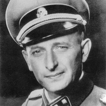 Czy Eichmann był gotów zamknąć Auschwitz?