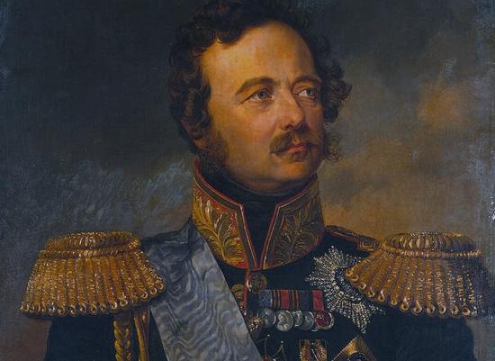 Jak na ironię o tym, że Królestwo Polskie otrzyma możliwość skoku cywilizacyjnego związanego z budową kolei zdecydował Iwan Paskiewicz. Człowiek, który brutalnie stłumił powstanie listopadowe i tępił polskość.