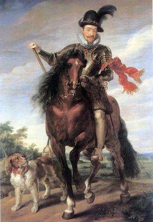 Zygmunt III Waza (król Polski w latach 1587-1632) miał łącznie dwanaścioro dzieci, w tym siedmiu synów. Pięciu spośród nich dożyło do wieku dorosłego. Byli to wedle starszeństwa: Władysław (ur. 1595), Jan Kazimierz (ur. 1609), Jan Albert (ur. 1612), Karol Ferdynand (ur. 1613) i Aleksander Karol (ur. 1614).