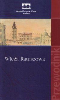 """""""Co się stało z krakowskim ratuszem?"""" to pierwszy artykuł opublikowany w ramach naszej współpracy z Muzeum Historycznym Miasta Krakowa. Przez cały 2012 rok będziemy regularnie opowiadać Wam o ciekawych wydarzeniach i miejscach związanych z historią Krakowa. Tymczasem zachęcamy do odwiedzin w jedynej zachowanej do dzisiaj części krakowskiego ratusza. Opisał ją w swoim przewodniku """"Wieża Ratuszowa"""" Michał Grabowski."""