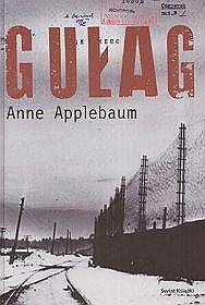Artykuł powstał między innymi w oparciu o książkę Anne Applebaum pt. Gułag (Świat Książki 2005).
