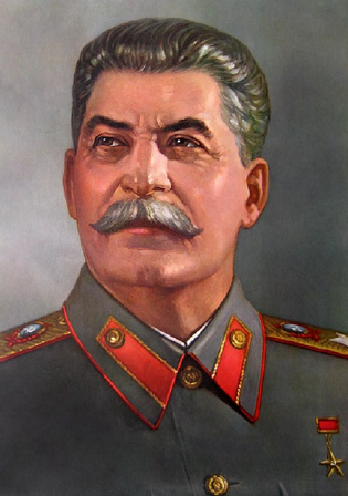 Chociaż ciężko w to uwierzyć, za życia Stalina więźniowie łagrów zbuntowali się tylko raz.