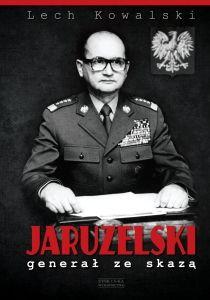 """Artykuł powstał między innymi w oparciu o książkę Lecha Kowalskiego pt. """"Jaruzelski. Generał ze skazą"""" (Zysk i S-ka, 2012)"""