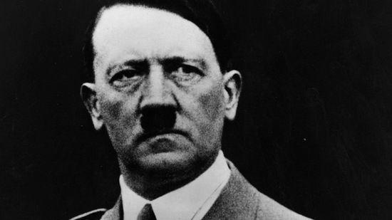 Zdrada Himmlera rozwścieczyła Hitlera, który gdy tylko się o niej dowiedział wydał natychmiast rozkaz, zgodnie z którym każdy Niemiec pomagający Żydowi w ucieczce miał podlegać egzekucji bez procesu.