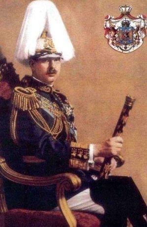 Obawiając się potęgi III Rzeszy rumuński monarcha Karol II zdecydował, że jego kraj pozostanie neutralny. Były to jednak neutralność przychylna dla Polaków.