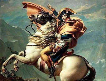 Napoleon podbił wiele niewieścich serc, ale co tak naprawdę myślał o kobietach?