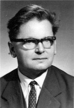 Badania dr. Józefa Pietera nie najlepiej świadczyły o stanie wiedzy międzywojennych absolwentów szkół średnich.