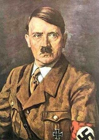 Zezwolenie na przełożenie trzeciego szturmu generalnego na 8 września wydał sam Adolf Hitler.