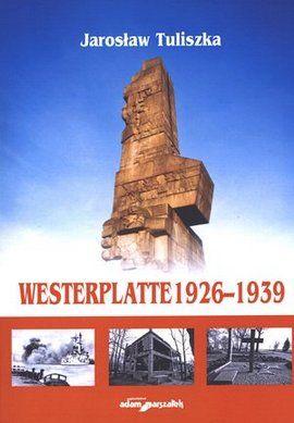 """Artykuł powstał głównie w oparciu o książkę Jarosława Tuliszki pt. Westerplatte 1926-1939"""", Wydawnictwo Adam Marszałek 2011."""