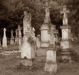 Niezwykli bohaterowie, strzegący tajemnic anonimowych grobów (fot. wp, lic. cc-by-sa-2.5,2.0,1.0).