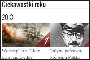 news-ciekawostki-roku