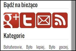 news-nawigacja