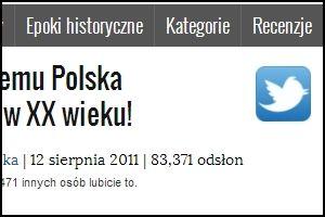 news-odslony1