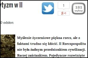 news-spolecznosci