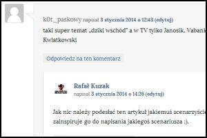 news-system-komentarzy