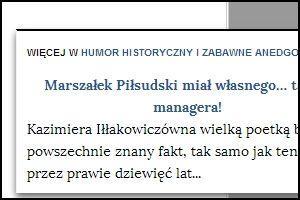 news-wiecej-w