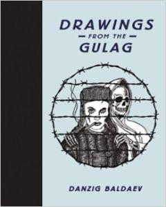 """Wszystkie ilustracje wykorzystane w artykule są autorstwa Danziga Bałdajewa - bezprizornego, który wychował się w sierocińcu dla """"dzieci wrogów ludu"""", a następnie pracownika służby bezpieczeństwa i służb więziennych. W swoich brutalnych rysunkach, określanych często mianem pornografii zbrodni, ukazywał ogrom okrucieństwa czekistów i enkawudzistów. UWAGA! Materiał tylko dla dorosłych."""