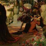 Seks, morderstwa i szaleństwo. Oto codzienność pierwszych rzymskich cesarzy.