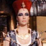 kleopatra-ikona
