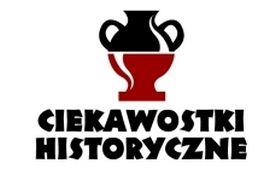 logo-ciekawostki-historyczne-male