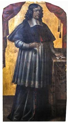 Mikołaj Prażmowski. Bycie prymasem nie przeszkadzało mu szantażowaniu króla...