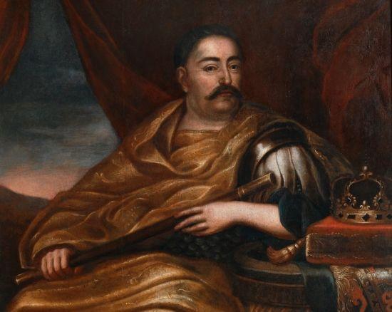 Jan Sobieski nie miał żadnych skrupułów.