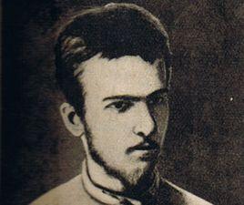 03. Mlody Pilsudski