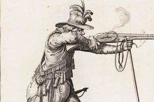 jaka-byla-skutecznosc-nowozytnej-broni-palnej