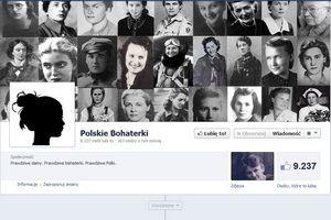 Polskie bohaterski