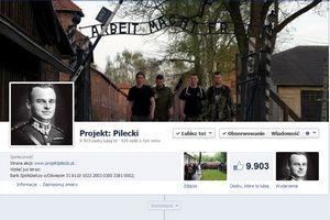 Projekt Pilecki