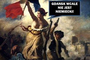 francuzi-jednak-byli-gotowi-umierac-za-gdansk