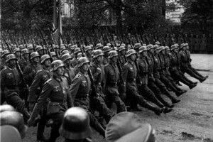zwykli-niemcy-wcale-nie-chcieli-wojny-z-polska