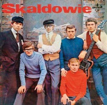 """Młodzi i piękni. Ciekawe, który z nich miał w swojej karierze epizod w radzieckiej """"psychuszce""""?"""