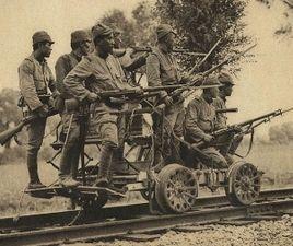 wojsko-japonskie