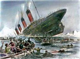zatoniecie-titanica1