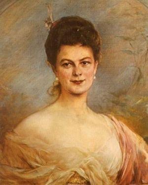 Wszystkie targi na nic. Okazało się, że serce arcyksięcia skradła niepozorna dwórka Zofia von Chotek. Franciszek Ferdynand zrobił wszystko byle ożenić się ze swoją ukochaną.