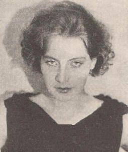Służąca Gertruda Schulte również została napadnięta, jednak jej udało się ujść z życiem.