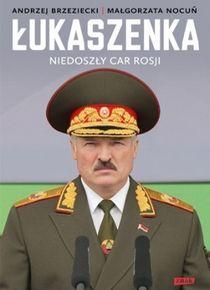 Łukaszenko
